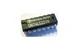 74ls221-master-oscillator