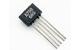2sa798 Trasistor