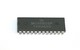 68b50p-acia-chip