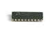 am6012dc-12-bit-da-converter