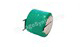 Battery Ninh 3.6v 160mah
