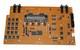 Display board matrix6