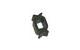 ensoniq-mirage-key-bushing-rubber-for-dsk-1-or-gray-dsk-8