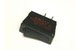 ensoniq-mirage-power-switch-for-gray-dsk-8
