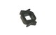 Key bushing for metal-case ESQ-1