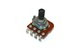 Korg M Potentiometer for joystick for M1