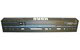 korg-poly61-front-rear-panel-for-poly-61