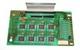 Korg T Memory board (KLM-1385C) for T3