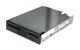 Korg T disk drive