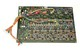korg-poly61-voice-board-klm-508a