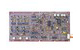 korg-polysix-klm-370a-effect-board