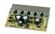 Power supply board for Matrix 6