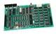 Processor board for Matrix 6