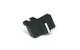Slider knob for Matrix 6-6R