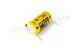 Battery 3.6V 2 pin
