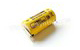 Battery 3V 3 pin
