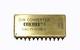 dac71-csb-i-chip