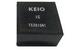 keio-ts-201041