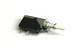 Korg Wavestation Power switch for Wavestation keyboard or rack