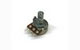 Korg Z1 Potentiometer for pitch bend or mod wheel