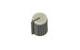 akai-knob-for-s900-right-output