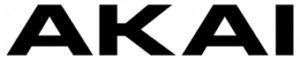 Akai-Logo-600x119