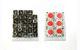 Akai MPC1000 pushbutton tact switches full set of 35