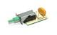 akai-power-switch-board-for-s1000