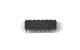 IR3109 VCF chip