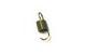 Key return spring Style 28U keys