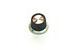 Knob RS-505 knob small