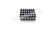 Pushbutton tact switches full set of 34 for Roland S50