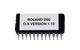 ROLAND D-50 - OS UPGRADE 1.10