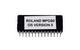 ROLAND MPG80 OS V.5 1