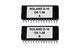 Roland D-10 Firmware OS v 1.06