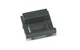 Roland D Button gray no LED window for D50 Patch Bank and Patch Number