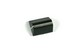 Roland D Slider knob for D70 bender board
