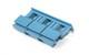 roland-juno-series-button-blue-triple-for-juno-106