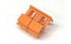 roland-juno-series-button-orange-double-for-juno-106