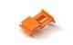 roland-juno-series-button-orange-single-for-juno-106