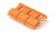 roland-juno-series-button-orange-triple-for-juno-106