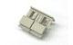 roland-juno-series-button-white-double-for-juno-106