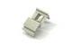 roland-juno-series-button-white-single-for-juno-106