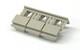 roland-juno-series-button-white-triple-for-juno-106