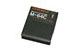 Roland Juno Series Memory cartridge for Alpha Juno-2
