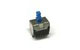 roland-juno-series-pushbutton-switch-for-juno-6-60-key-transpose