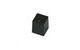 Roland Juno Series Slider knob