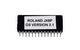 Roland Jx8p Os Version 3.1