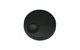 roland-mc-505-encoder-knob-for-mc-80-303-307-505-808-909