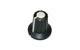 roland-mc-505-knob-rotary-for-mc-307-505